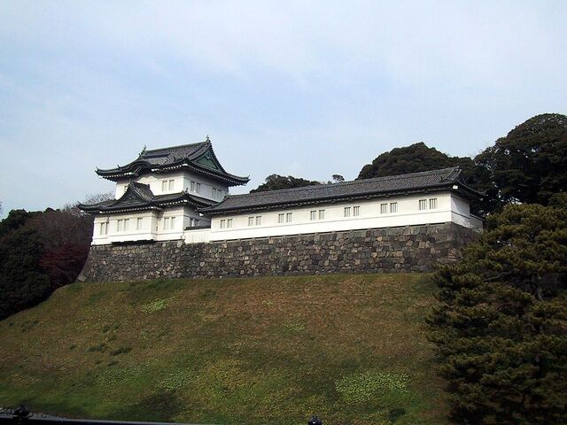 File:RealWorld Tokyo Imperial Palace.jpg