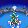 Quest Christmas Tree (Snowville)