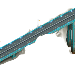 Level 1 (Approach)