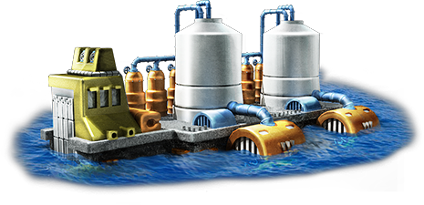 File:Desalination Plant Artwork.png