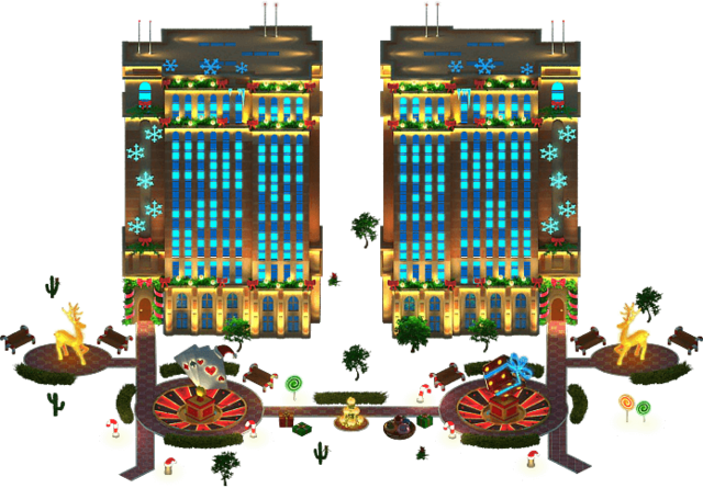File:Luminous Hall Casino L1.png
