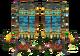 Luminous Hall Casino L1