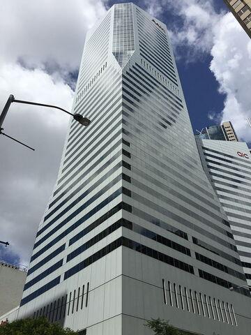 File:RealWorld Central Plaza One.jpg