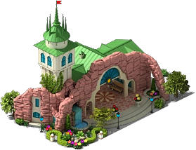File:Zoo Administration Building L4.png