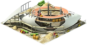 File:4D Movie Theatre Construction.png