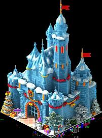 File:Snow Queen's Castle.png
