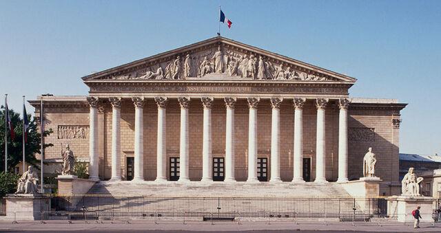 File:Palais Bourbon.jpg