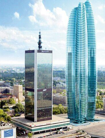 File:RealWorld Lilium Tower.jpg