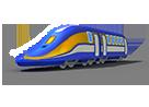 File:Arrow Train.png