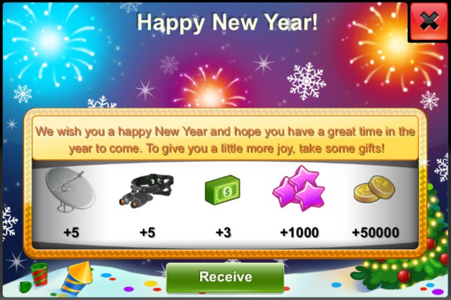 File:New Year 2015 Start Gift.png