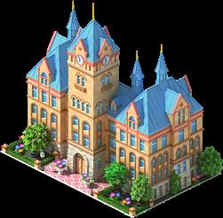 File:Old Main University.png