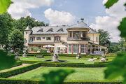 RealWorld Kingswood House
