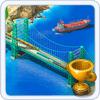 File:Achievement Expert Railroad Bridge Builder.png