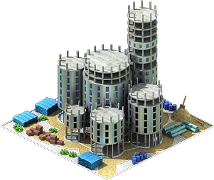 File:Agora Tower Construction.png