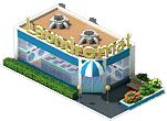 File:Laundromat (Old).png