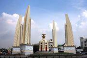 RealWorld Thai Square
