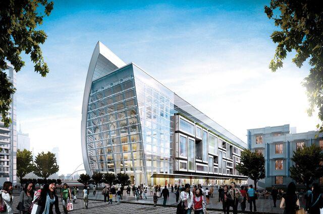 File:RealWorld Tianjin Mall.jpg