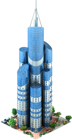 File:Agora Tower L4.png