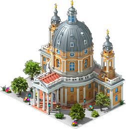 File:Basilica of Superga.png