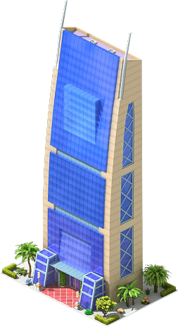 File:Dune Tower.png
