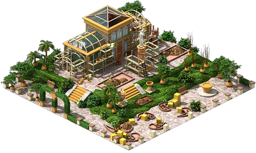 File:Exotic Flower Greenhouse L1.png