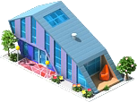 File:House W.png