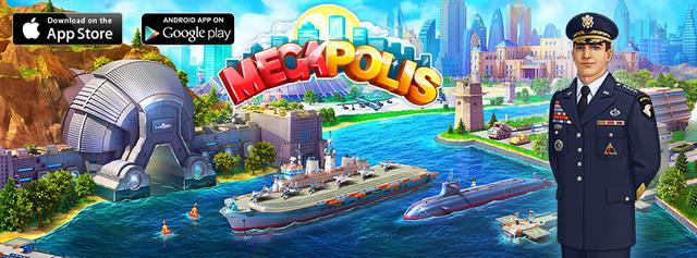File:Megapolis Background (Military Base).png