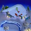 Quest Ski Slope