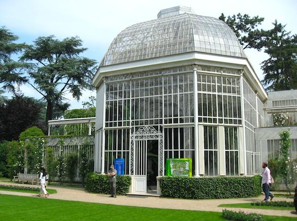 File:RealWorld Albert Kahn Garden.jpg
