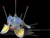 AP-59 Atmospheric Probe L0