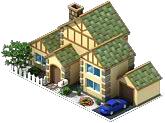 File:Building Country Home.png