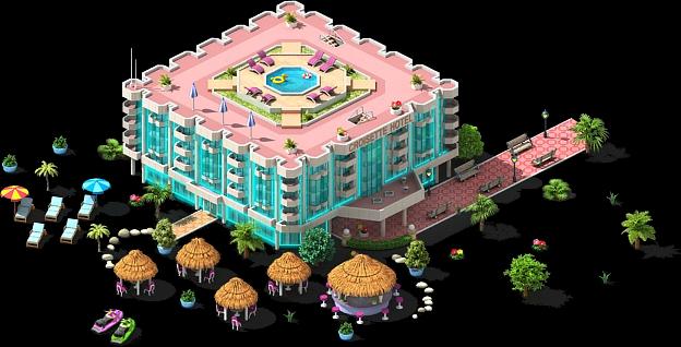 File:Croisette Hotel L1.png
