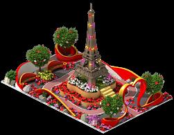 File:Little Paris.png