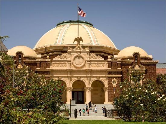 File:Natural History Museum of LA County.jpg