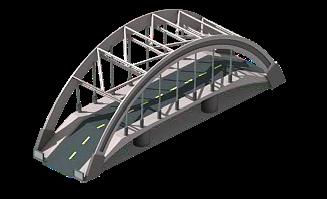 File:Second North Bridge L1.png