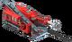 TBM-23 Drilling Machine L0