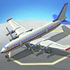 Quest Long-range Airliner