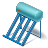 File:Asset Solar Heating System.png