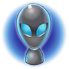 File:Contract Searching for Extraterrestrial Life Forms.png