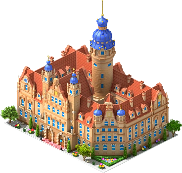 File:Leipzig New City Hall.png