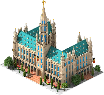 File:Brussels City Hall.png