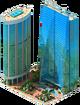 Conrad Miami Hotel L4