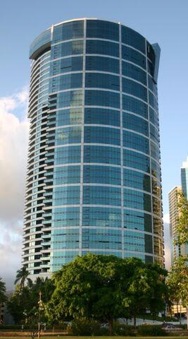 File:RealWorld Nauru Tower.jpg