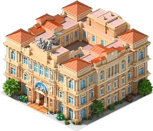 File:Roman Palace of Justice.png