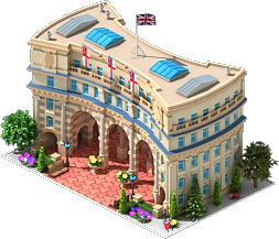 File:Admiralty Arch.png