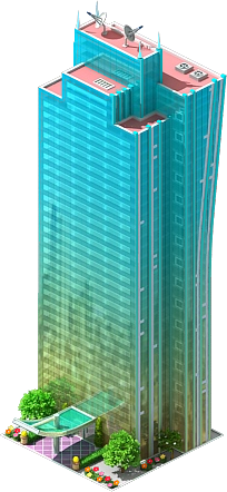 File:Emerald Tower.png