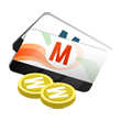 File:Asset Tickets (Pre 06.19.2015).png