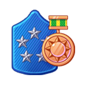 File:Badge Military Level 89.png