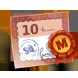 File:Certificate 10.png