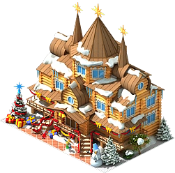 File:Russian House.png